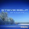 Couverture du titre Snowfall (Original Mix)