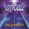 Couverture de l'album Highway