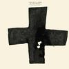 Cover of the album Teenage Blood (Bonus Track Version)