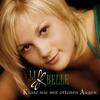 Couverture de l'album Küsse nie mit offenen Augen - Single
