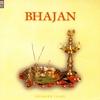 Cover of the album Bhajan