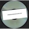 Couverture de l'album dwightyoakamacoustic (Acoustic Version)