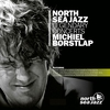 Cover of the album North Sea Jazz Legendary Concerts