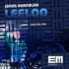 Couverture du titre LeeLoo