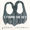 Cover of the album I Found the Key - EP
