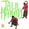 Cover of the album Jalil Hamid