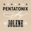 Cover of the album Jolene (feat. Dolly Parton) - Single