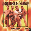 Cover of the album E Flat Boogie (Go-Go Classics)