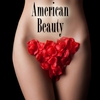 "Cover of the track American Beauty (Theme from ""American Beauty"")"