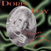 Cover of the track Personal Christmas Collection