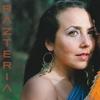 Cover of the album Maz Raz