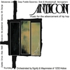 Cover of the album Anticon Presents: Music for the Advancement of Hip Hop