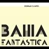 Couverture de l'album Bahia Fantástica