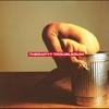 Cover of the album Troublegum