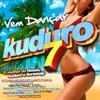 Couverture de l'album Vem Dançar Kuduro 7