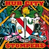 Couverture de l'album Caedes Sudor Fermentum: The Best of Dirty Jersey Years