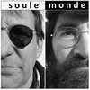 Cover of the album Soule Monde