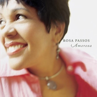 Cover of the track Amorosa