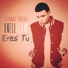 Cover of the track Eres Tu