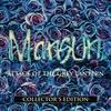 Cover of the track Lemonade Secret Drinker (acoustic version)