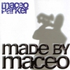 Cover of the album Made by Maceo