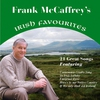 Couverture de l'album Irish Favourites