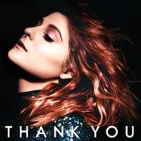 Couverture du titre Thank You (Deluxe)