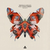 Cover of the track Broken (feat. Adam Lambert)