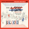 Cover of the album Le Bing: Song Hits of Paris (60th Anniversary Deluxe Edition)