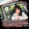 Cover of the album Tammy Jones Robinette: The Drive