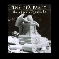 Couverture du titre The Edges of Twilight