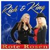 Couverture du titre Rote Rosen (DJ Tapestop Mix)