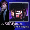 Couverture de l'album Bill Wyman (Expanded Version)