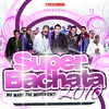 Couverture de l'album Super Bachata 2010