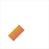Cover of the track Jamie xx Edits - Single