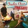 Cover of the album Tailgate