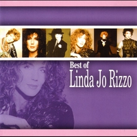 Cover of the track Best Of Linda Jo Rizzo