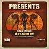 Cover of the album Let's Come On - Single