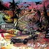 Cover of the album Mike Pinto