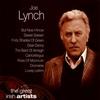 Cover of the album Joe Lynch