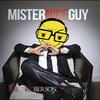 Couverture de l'album Mister Nice Guy