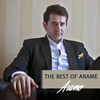 Cover of the album The Best of Arame