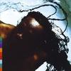 Cover of the album Beat The Border (Bonus Track Version)