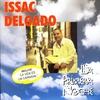 Cover of the album La Primera Noche