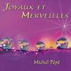 Cover of the album Joyaux et Merveilles