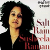 Cover of the album Salt Rain