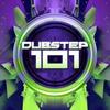 Couverture de l'album Epic Bass - Dubstep 101