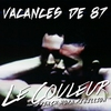 Cover of the track Vacances de 87 (Single Version) [feat. French Horn Rebellion]