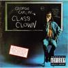 Cover of the album Class Clown