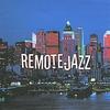 Cover of the album Remotejazz